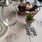 Restaurante Comer con Arte. Calidad en Sevilla a buen precio