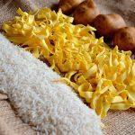La mejor comida Mediterránea en el Restaurante Samoa de Barcelona