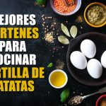 Mejor sartén para tortillas. Top 5 Mejores sartenes 2020