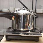 Ollas express baratas 2020, tres opciones para tu cocina