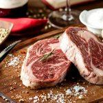 Dónde comprar carne online de alta calidad