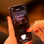 La uía gastronómica para los instagramers