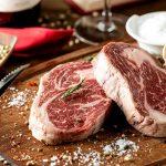 Cómo comprar carne online directa del ganadero
