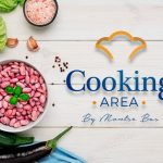 Inscripciones abiertas para los cursos gastronómicos de Cooking Area