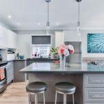 Electrodomésticos de bajo consumo energético. Ventajas y consejos