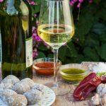 Gastronomía canaria: tips y consejos