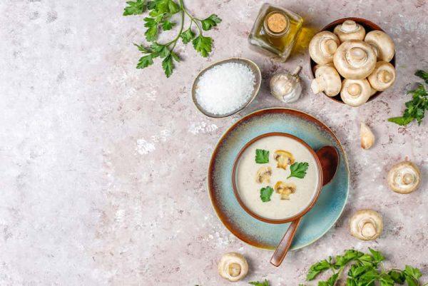 Foodinthebox recetas y platos facile