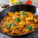 Las mejores recetas con pollo que te ayudarán a mejorar tu alimentación