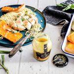 5 recetas de temporada: los mejores platos para este otoño